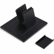 Lenovo ThinkCentre Tiny Clamp Bracket Mounting Kit II Other  26,00