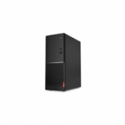 Lenovo ThinkCentre V520 Desktop, Tower, Intel Core i5, i5-7400, Internal memory 8 GB, DDR4, SSD 256 GB, Intel HD, DVD±RW, Keyboard language Nordic, Windows 10 Pro,  634,00