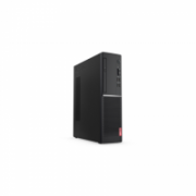 Lenovo ThinkCentre V520s Desktop, SFF, Intel Core i3, i3-7100, Internal memory 8 GB, DDR4, SSD 128 GB, Intel HD, DVD±RW, Keyboard language English, Windows 10 Pro,  576,00