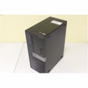 SALE OUT. Dell OptiPlex 7050 MT i5-7500/16GB/1TB/Win10 Pro/Eng kbd+mouse/3Y Basic NBD Dell DEMO, WITHOUT ORIGINAL PACKAGING, WITHOUT ACCESSORIES, ONLY POWER CORD INCLUDED  1083,00