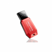 ADATA UV100 16 GB, USB 2.0, Red  10,00