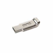 ADATA UV130 8 GB, USB 2.0, Golden  10,00