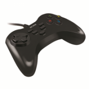 Acme GS05 Jest gamepad  7,00