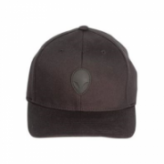 Dell Alienware Gaming Hat L/XL  28,00