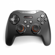 SteelSeries Stratus XL Wireless Gaming Controller  64,00