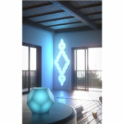 Nanoleaf Remote  62,00