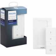Philips Hue Dimmer Switch  21,00