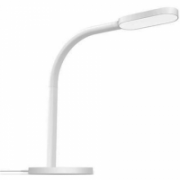 Xiaomi Mi Yeelight Portable LED Lamp MUE4078RT 260 lm, Color temperature range 2700K-6500K, Table lamp  29,90