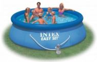 Baseinas INTEX Easy Set 366 x 76 cm  89,00
