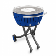 Grilis LotusGrill XXL Deep Blue  399,00