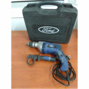 SALE OUT. Ford FE1-13 Impact drill/1050W/13-25mm/3000rpm FORD USED  31,00