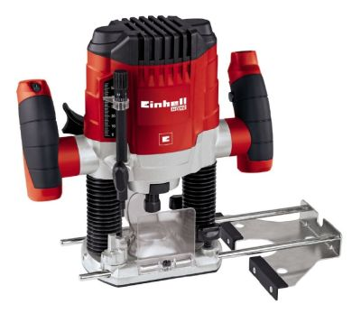 Frezeris EINHELL TH-RO 1100 E