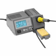 Fixpoint EP5 digital soldering station 48 W  60,00