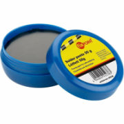 Fixpoint Solder paste can; 50 g  8,00