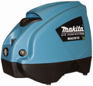 Oro kompresorius MAKITA MAC610  269,00