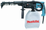 Perforatorius MAKITA HR2432  419,00