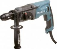 Perforatorius MAKITA HR2470FT  816,00