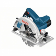Bosch Circular Saw GKS 190 1400 W, 190 mm, Case  118,00