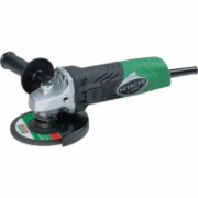 "Hitachi G13SR3-NS 125mm (5"") Disc Grinder/950W/1.4kg  238,00"