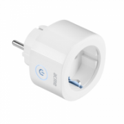 Acme Smart Wifi EU plug SH1101 White  25,00
