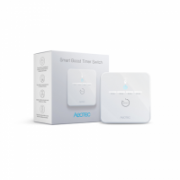 AEOTEC Smart Boost Timer Switch Z-Wave Plus  76,00