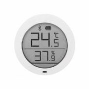Xiaomi Mi Temperature and Humidity Monitor  15,00