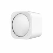 AEOTEC Multisensor with 6 integrated functions (motion, temperature, light, humidity, vibration, UV sensors) Z-Wave  59,00