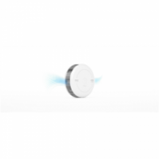Fibaro CO Sensor Z-Wave  99,99