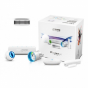 Fibaro Starter KIT Z-Wave  482,00