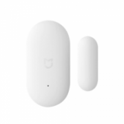 Xiaomi Mi Window and Door Sensor  15,00