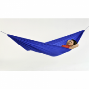 Amazonas Travel Set blue Travel Hammock, 275x140 cm, 120 kg  41,00