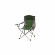 Easy Camp Arm Chair Sandy Green 110 kg  22,00