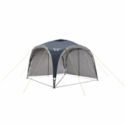 Outwell Summer Lounge M Side Wall with zipper Outdoor Shelter  70,00