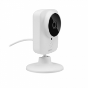 Acme IP1101 camera 720p Acme IP1101 White  41,00