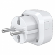 AEOTEC Range Extender Repeater 6 (Type F) Z-Wave  43,00