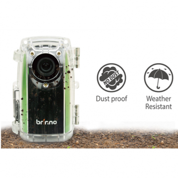 Brinno Construction Camera BCC100