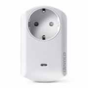 Devolo Smart Plug Z-Wave  37,00