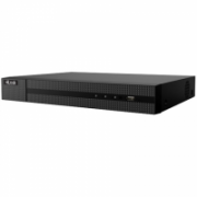Hikvision HiLook Network Video Recorder NVR-104MH-C/4P 4-ch  135,00