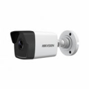 Hikvision IP camera DS-2CD1043G0-IF2.8 Bullet, 4 MP, 2.8mm/F2.0, Power over Ethernet (PoE), IP67, H.264+/H.265+  136,00