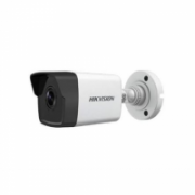 Hikvision IP camera DS-2CD1043G0-IF4 Bullet, 4 MP, 4mm/F2.0, Power over Ethernet (PoE), IP67, H.264+/H.265+  98,00
