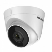 Hikvision IP Camera DS-2CD1343G0-I Dome, 4 MP, 2.8mm/F2.0, Power over Ethernet (PoE), IP67, H.265+/H.264+  98,00