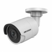 Hikvision IP Camera DS-2CD2045FWD-I F2.8 Bullet, 4 MP, 2.8mm, IP67, H.265+/H.264+, Micro SD, Max.128GB  155,00