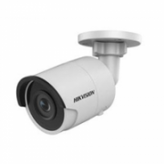 Hikvision IP Camera DS-2CD2045FWD-I F4 Bullet, 4 MP, 4mm/F1.6, Power over Ethernet (PoE), IP67, H.265+/H.264+, Micro SD, Max.128GB  155,00