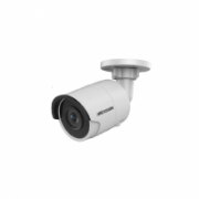 Hikvision IP Camera DS-2CD2063G0-I F2.8 Bullet, 6 MP, 2.8mm/F2.0, Power over Ethernet (PoE), IP67, H.265+, H.265, H.264+, H.264, Micro SD, Max.128GB  178,00