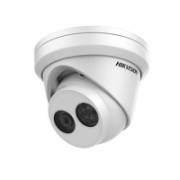 Hikvision IP Camera DS-2CD2345FWD-I F6 Dome, 4 MP, 6mm, Power over Ethernet (PoE), IP67, H.265+/H.264+, Micro SD, Max.128GB  169,00
