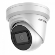 Hikvision IP Camera DS-2CD2365G1-I Dome, 6 MP, 2.8mm/F1.6, Power over Ethernet (PoE), IP67, H.265+/H.264+, Micro SD, Max.128GB  197,00