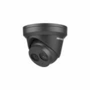 Hikvision IP Camera DS-2CD2383G0-IU Dome, 8 MP, 2.8/4/6 mm/F2.0, Power over Ethernet (PoE), IP66,  H.264, H.265, Micro SD/SDHC/SDXC Max.128GB  197,00