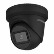 Hikvision IP Camera DS-2CD2385G1-I F2.8 Dome, 8 MP, 2.8mm/F1.6, Power over Ethernet (PoE), IP67, H.265+/H.264+, Micro SD, Max.128GB  238,00