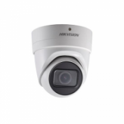 Hikvision IP camera DS-2CD2H43G0-IZS Dome, 4 MP, 2.8-12mm, Power over Ethernet (PoE), IP67, IK10, H.265+, H.265, H.264+, H.264, Micro SD, Max.128GB  334,00