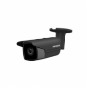 Hikvision IP Camera DS-2CD2T45FWD-I8 F2.8 Bullet, 4 MP, 2.8 mm/F1.6, Power over Ethernet (PoE), IP67, H.265/H.264, microSD/SDHC/SDXC Max. 128 GB  216,00